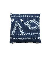 indigo throw pillows. Interesting Indigo 11 Indigo Throw Pillows Weu0027re Lusting After To E