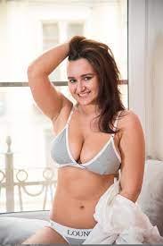 Sanita Nude In Sanita 2 Free Domai Picture Gallery At Elite Babes