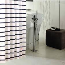 modern shower curtain ideas. Modern Shower Curtain Mid Century Hooks Ideas Curtains Cheap . Canada Images Bathroom