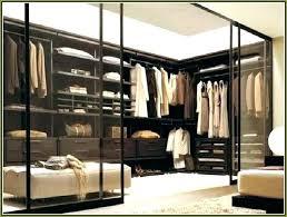 walk in closet ikea walk in closet wardrobe designer wardrobe design walk in closet ikea