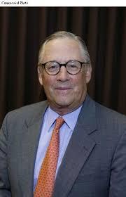 Princeton receives gift to endow economics center - nj.com