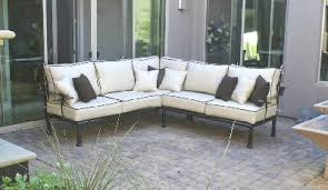 Luxury Patio Elegant Outdoor Furniture