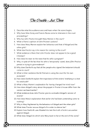 Essay Writing Advice From Our Professional Team  A critical lens     ESL Printables