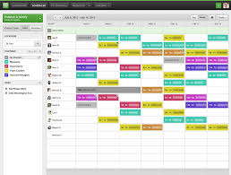 scheduling templates for employee scheduling when i work pricing features reviews comparison of alternatives