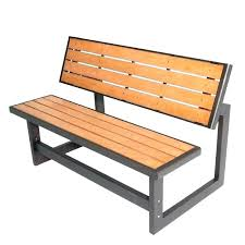 Patio furniture covers home depot Martha Stewart Outside Table And Chairs Home Depot Outside Tables Patio Table And Chairs Round Furniture Covers The Picnic Table Chair Rental Nyc Ezen Outside Table And Chairs Home Depot Outside Tables Patio Table And