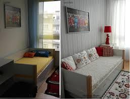 Schlafzimmer Nordisch Gestalten Pixie Landcom