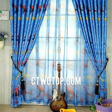 curtain rods curtains grey curtains target au