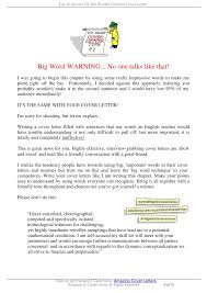 Crafting A Cover Letter Im Trouble Crafting Effective Cover Letters Omfar Mcpgroup Co