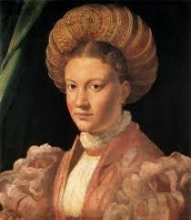File:Parmigianino, ritratto di costanza rangoni.jpg - Wikipedia