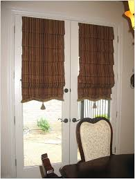 full size of curtain curtains that can hang in front of vertical blinds sliding patio
