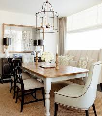 modern dining room chairs nyc. modern dining rooms with wooden tables room chairs nyc i