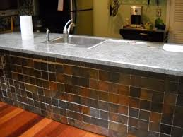 Small Kitchens With Islands Designs With Lowes Mosaic Tile Patern To