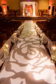best 25 aisle runners ideas on pinterest wedding aisle runners Wedding Aisle Runner Decorations instead of spending a fortune on a personalized aisle runner you'll never use again wedding aisle runner ideas