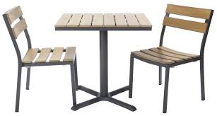 wood patio table medium size of patio table plans round patio table and chairs outdoor dining round wood patio tables
