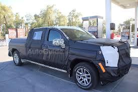 All Chevy chevy 2500 duramax diesel : 2019 Chevy Silverado Diesel Confirmed in Spy Shots » AutoGuide.com ...