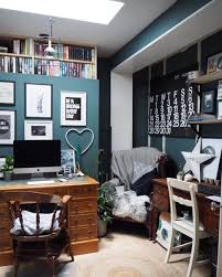 home office archives. Get The Look: Sharon\u0027s Stylish Study Home Office Archives