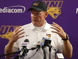On Uni Podcast A Post Spring Look At The Uni Football Depth