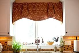 rustic kitchen curtains country rustic kitchen curtains rustic farmhouse kitchen curtains