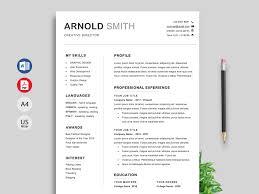 microsoft word resume template 2013 007 template ideas free resume templates on microsoft word