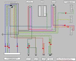 ididit steering column wiring diagram beautiful chevy for allove me ididit steering column wiring diagram beautiful chevy for