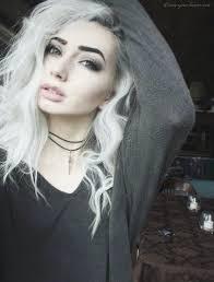 cool in makeup by danazhaircuts xyz scene hair in makeup