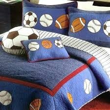 sports themed bedding sports themed toddler bedding image of sports decor for boys room toddler boy sports themed bedding