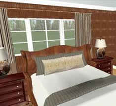 bedroom design online. 3D Bedroom Design Online O