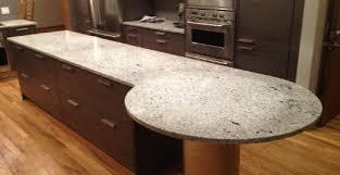 michigan for green countertops quartz recycled glass and precioustone countertops chicago granite oak brook granite river forest granite