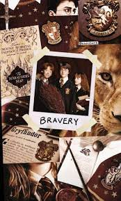Harry Potter wallpaper by ...