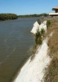 Tombigbee River Wikipedia