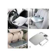 Car Decoration Accessories India Digitru Car Dining Tray Foldable Holder Car Interior Accessories 1