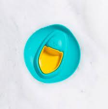 игрушки для ванны quut