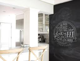 office chalkboard. Office Chalkboard. Overwhelming Notice Board Kitchen Large Boards Itchen Chalkboard _dramatic Doors_momentous Black For P