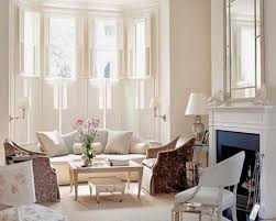 Window Treatment For Small Living Room Window Treatment Ideas For Small Living Room 5761