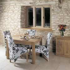Kitchen Chairs With Arms Dining Room Velvet Dining Chairs Kitchen Chairs Oak Dining