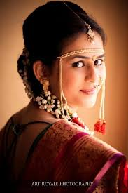 pin by sapna nigade on marathi in 2018 marathi bride indian fashion indian