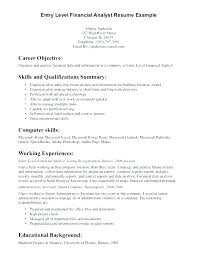 resume order of jobs resume for cook short order sample line objective job mmventures co