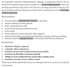 Going Bovine Summary Study Guide Professional Resume Writers