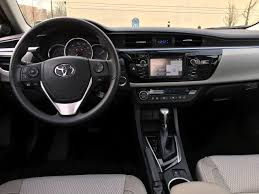 All New 2016 Toyota Corolla For Sale in York, PA | Toyota of York