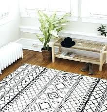 4x6 rug pad rug pad target tasty rugs design wondrous unbelievable area extraordinary area rugs 4x6 rug pad