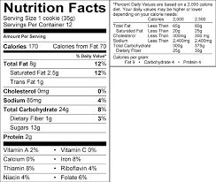the nutritional facts for nestle chocolate about the nutrition facts for nestle chocolate of nestle chocolate chip morsels is 1 these cookies take about