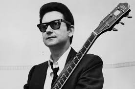 roy orbison l ultime interview gonzo