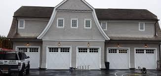 garage doors repairSuffolk County Long Island Garage Door Repair  Installation