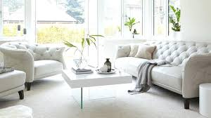 white leather two seater sofa great modern 3 leather chesterfield sofa inside white chesterfield chair ideas