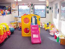 Kids Play Room Toddler Playroom Ideas Arlene Designs