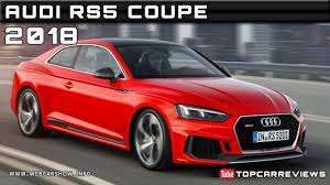 2018 audi price. delighful 2018 2018 audi rs5 coupe review rendered price specs release date on audi price