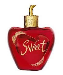 Духи <b>Lolita Lempicka Sweet</b> женские — отзывы и описание аромата