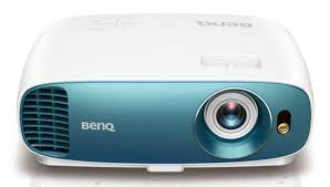 REVIEW UPDATE: <b>BenQ TK800</b> 4K Projector
