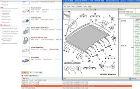 citroen c3 wiring diagram wirdig diagram of roof diagram image about wiring diagram and