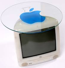 imac furniture. Exellent Furniture Home Office Computer With Imac Table For New Desktop Furniture Interior  Circle Glass Puter Desks Apple To W